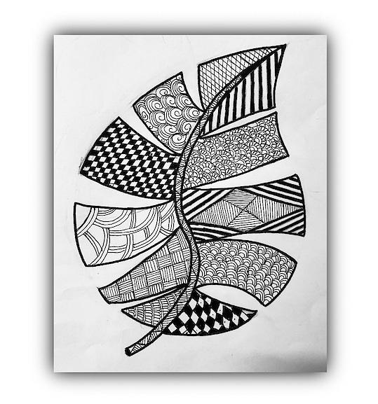 #art #roposo #artwork #artist