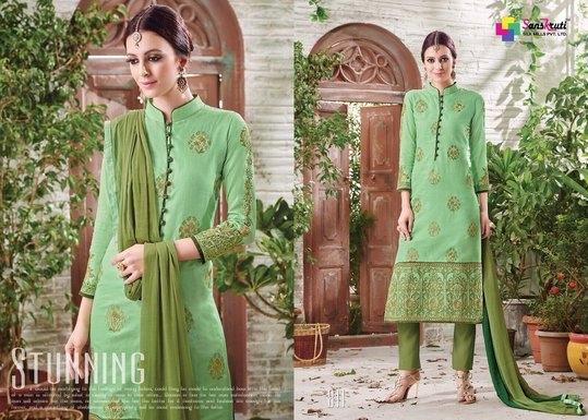 suits#beautiful#colors#