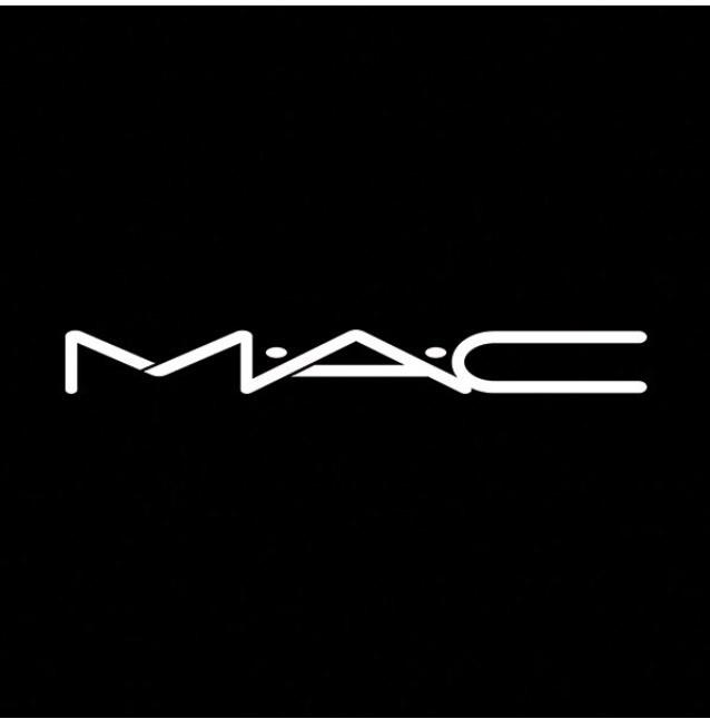 Finally MAC on Nykaa. Tomorrow #biggestmakeupparty are u ready? #soroposo #roposoloves #mac