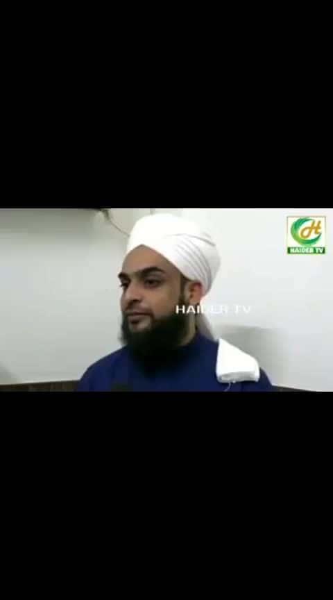 #muslim  #mola_ali_