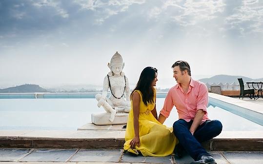#prewed #prewedding #preweddingphotos #preweddingphotoshoot #prewedphotos #beautifulcouples #prewedgoals #nikon #nikond5500 #preweddinginjaipur #udaipur #rajasthan