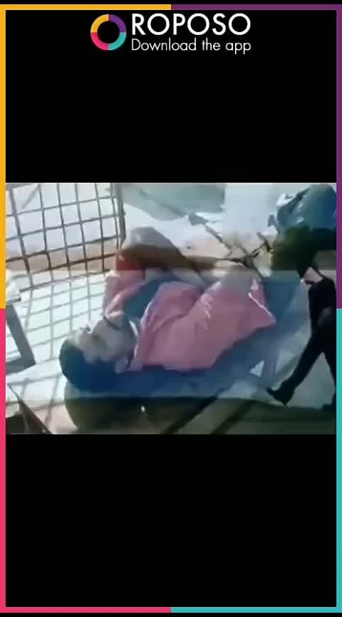 #chudodde_nanu_chudodde #suriya #aaru