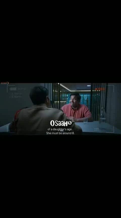 #troll #cinema