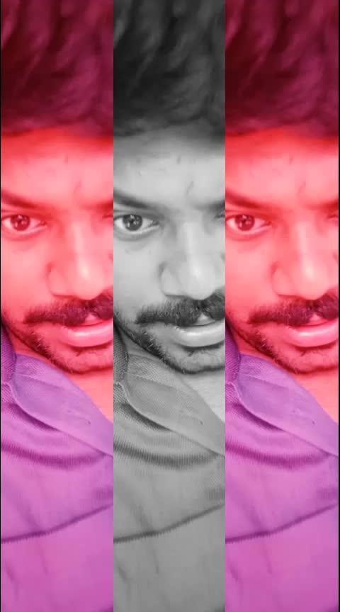 #maari #dhanush #mallus #loveing