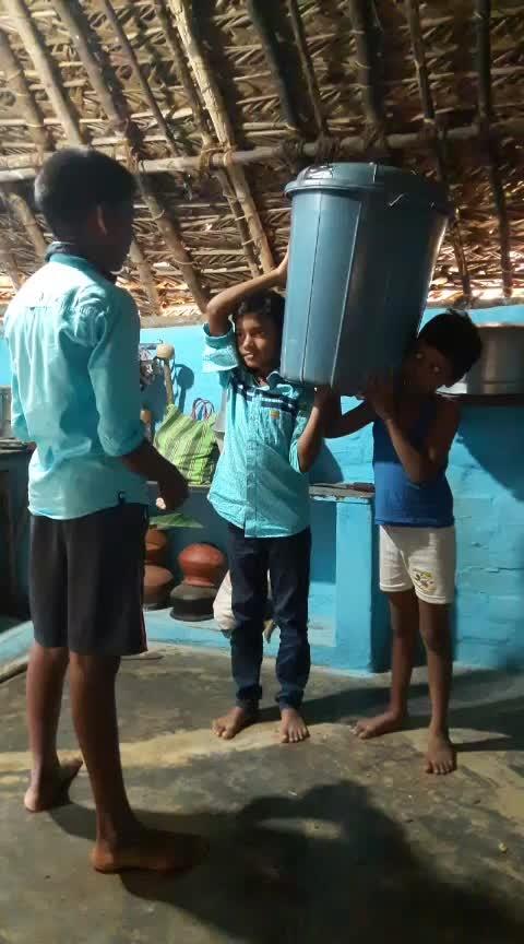 thala boyes