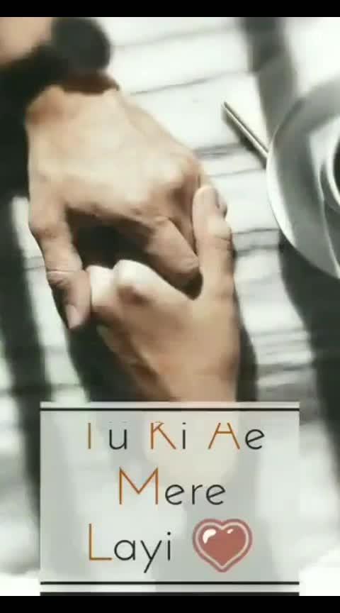 love you N khnd