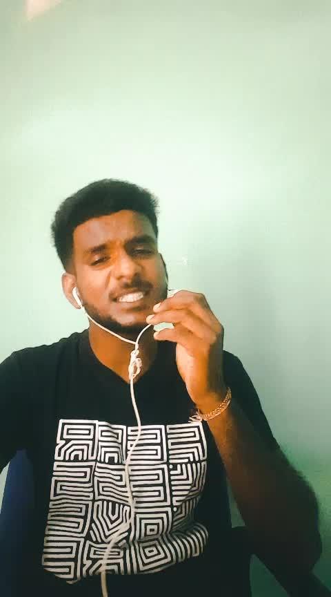 #keechukilije #hariharan #myvoice