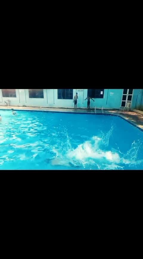#swimming #swimmingpools #summer #summertime #beatthesummerheat #summerday #pool #poolparty #diving #waterdiving #zamanmyopinion @zamanmyopinion #selfie #travel #travelphotography #travelling #trip #tour #india #indian #holiday #desi #style #styleblogger #fashion #fashionblogger #fashionaddict #fashionstyle #photoshoot #photographer