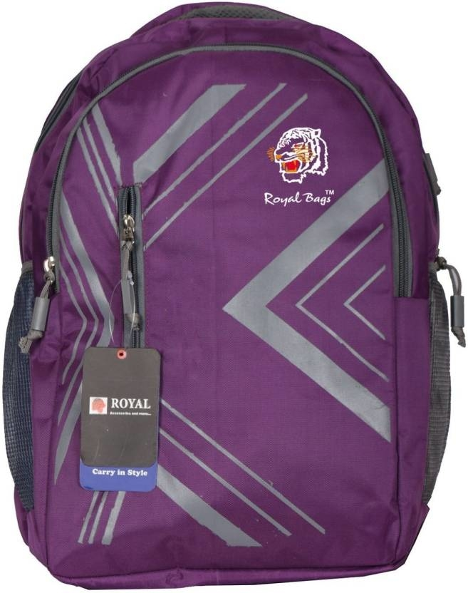 here are some products like school bags of low price from the house Royal bags For purchasing click on this link:-   https://www.flipkart.com/royal-bags-nylon-purple-grey-backpack-kids-school-bag-40-l/p/itmf9y9ezfgqabmm?pid=BKPF8ZZDNNVKQFVB   https://www.flipkart.com/royal-bags-nylon-pink-blue-barbi-school-bag-girls-backpack-waterproof/p/itmf9yacd4kddr86?pid=BAGF8ZZBSKG274BB  https://www.flipkart.com/royal-bags-matty-turquoise-yellow-motu-patlu-school-bag-kids-school-backpack-waterproof/p/itmf9yacbm5mvdc5?pid=BAGF8ZZBBWGYWRXF   #bags #schoolbags #studentbags