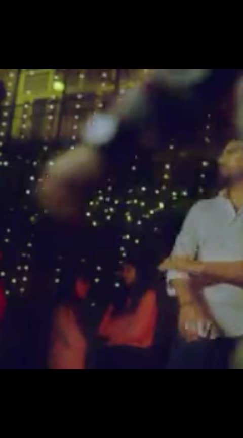 singer da new song Sahan Di limit