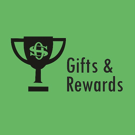 """<a href=""""https://www.officeshoppie.com/index.php/product-category/gifts-n-rewards/"""">Corporate gits supplies in Bangalore</a>. Tag your colleagues who's birthday falls in March.  Officeshoppie.com is your one stop solution for everything you need for an office birthday party in Bangalore. Login now to explore our range of cakes, snacks, beverages and gifts.  #OfficeShoppie #Bangalore"""