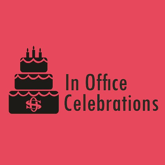 """Tag your colleagues who's birthday falls in March.  Officeshoppie.com is your one stop solution for everything you need for an office birthday party in Bangalore. Login now to explore our range of cakes, snacks, beverages and gifts. <a href=""""https://www.officeshoppie.com/index.php/product-category/celebrations/""""> office celebrations</a>."""