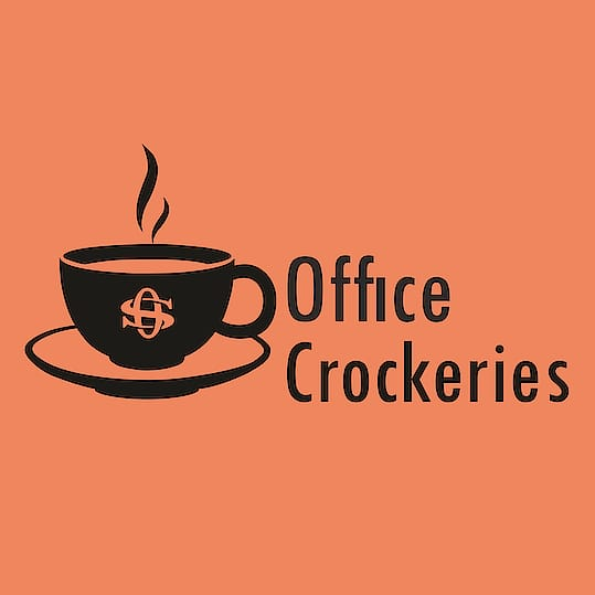 """<a href=""""https://www.officeshoppie.com/index.php/product-category/office-crockeries/"""">Get office crockeries at upto 43% OFF</a> Only at officeshoppie.com. Register now and enjoy hassle free buying of everything you need for your office in Bangalore.  #officeshoppie #officesupplies #bangalore"""