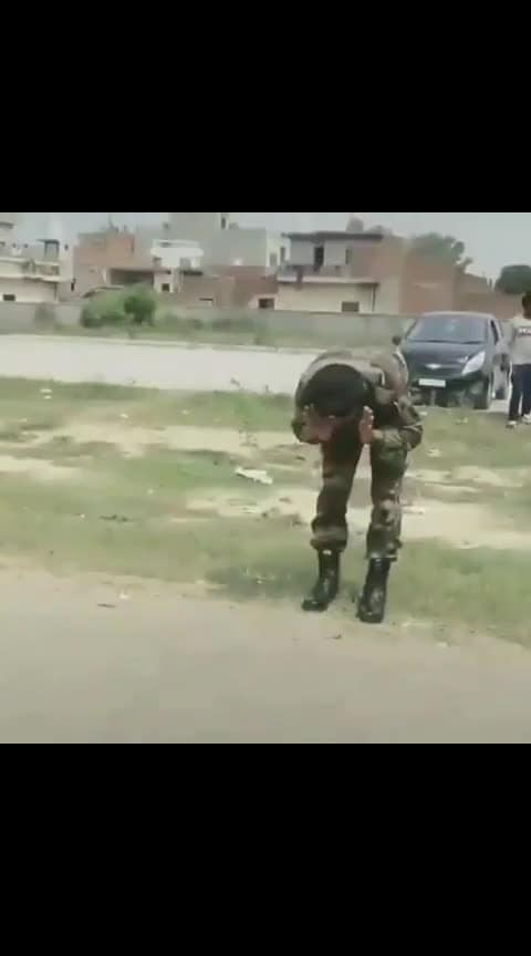 ##Indian Army