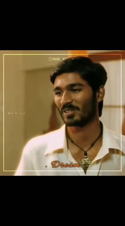#roposo-tamil  #tamilstatus  #dhanushkraja  #yuvraj_singh