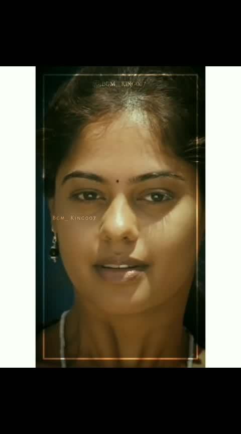 #tamillovesongs #roposo-tamil #love----love----love #roposo-lovestatus #lovestatusvideo