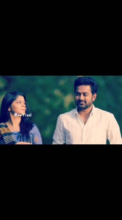 #love #roposo-tamil #roposo-lovestatus