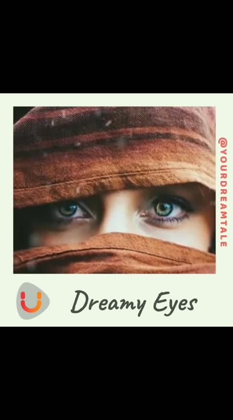 Read stories at www.Yourdreamtale.com  Find at #instagram @youdreamtale
