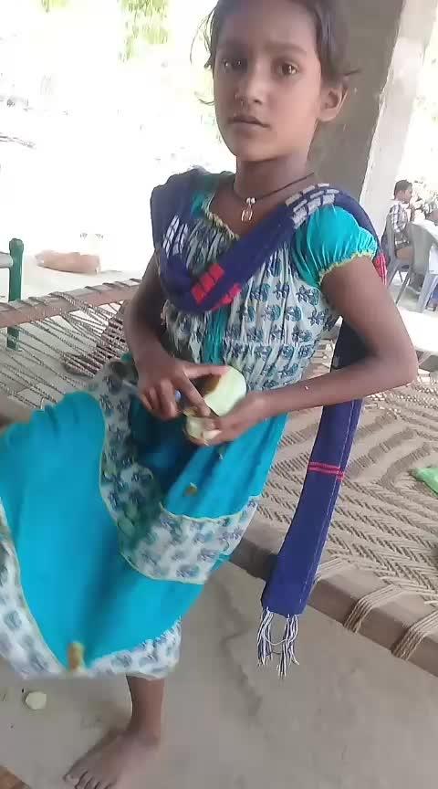 golu Sharma