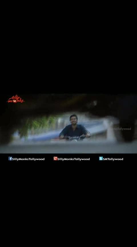 #andhalarakshasi #yemito_ivala_rekalochinatu  #rahul #lavanyatripathi #lovesong