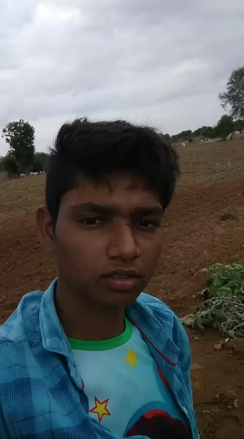 Linga please bhaiya like me