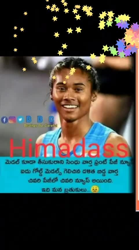 BRAVE GIRL #himadas #india-proud #girls #new