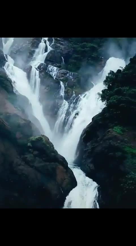##Beautiful video