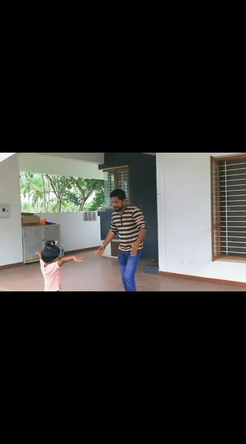 one more slow motion fun enjoy and like