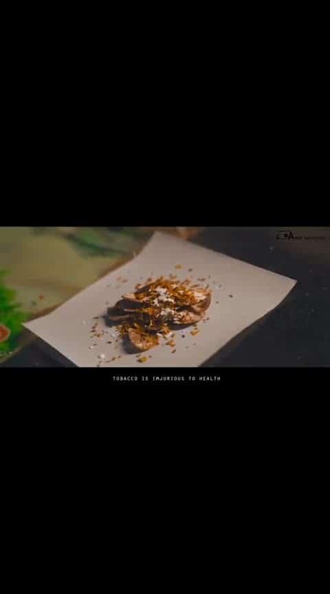 Halo khava mava😅😂😂. 135  na mava delux na mava😆