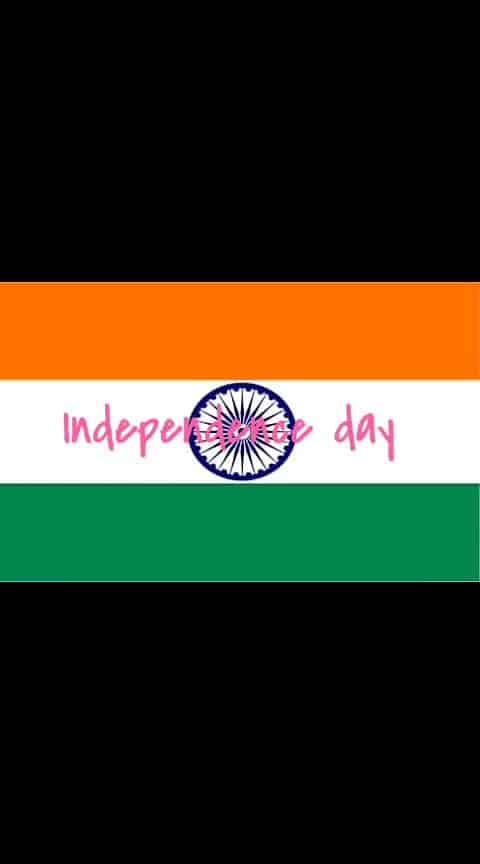 #happy independence day🇮🇳   #sainisahab