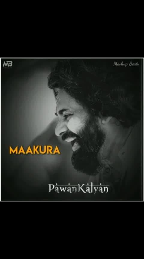 #pawankalyan #pawanism #pawankalyanfans #pawankalyanfc #janasena #happybirthdaypawankalayan #powerstarpawankalyan #lovewhatsappstatus #lovesong #sudisudheer #sudipooji #poojidheeru #dheerupooji