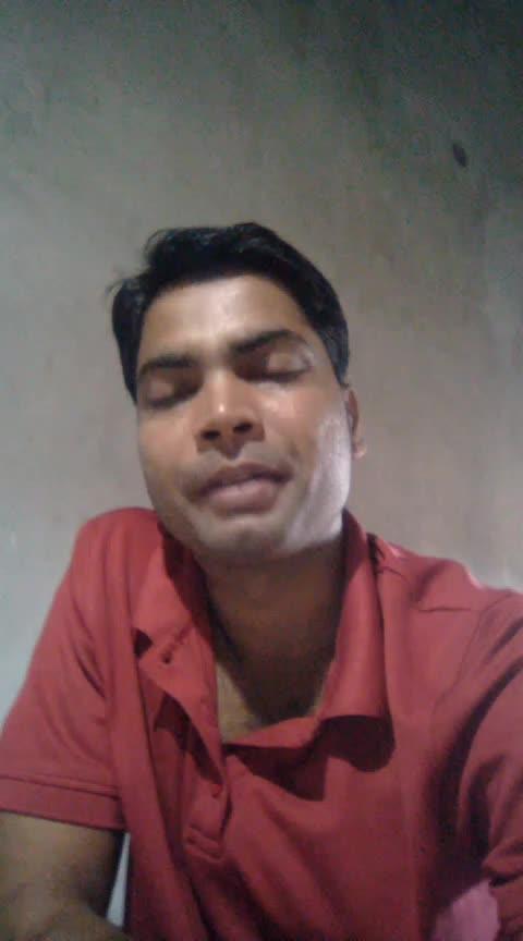 Lal gaind ke samne naache Bharatiya batsman