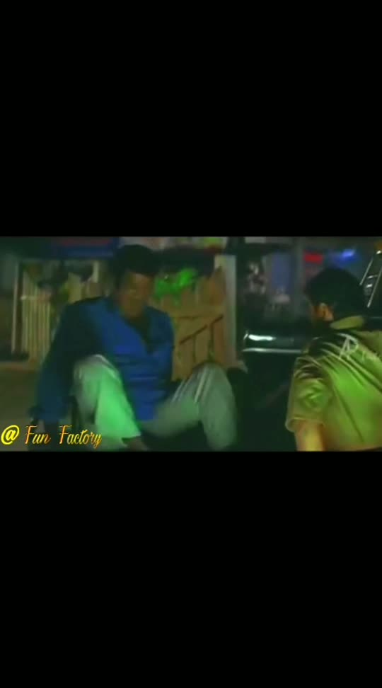 MALayalam thungs salimkumar funny comedy's