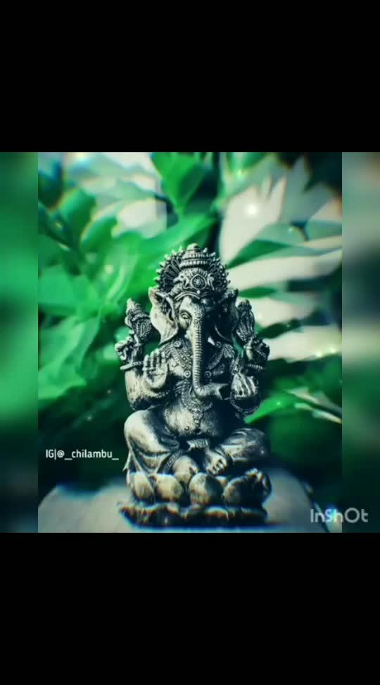 Jai Ganesh