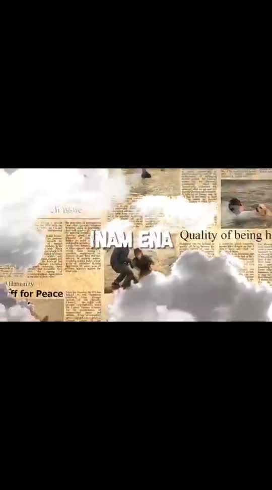 #movietime #comali #manitham #inspired