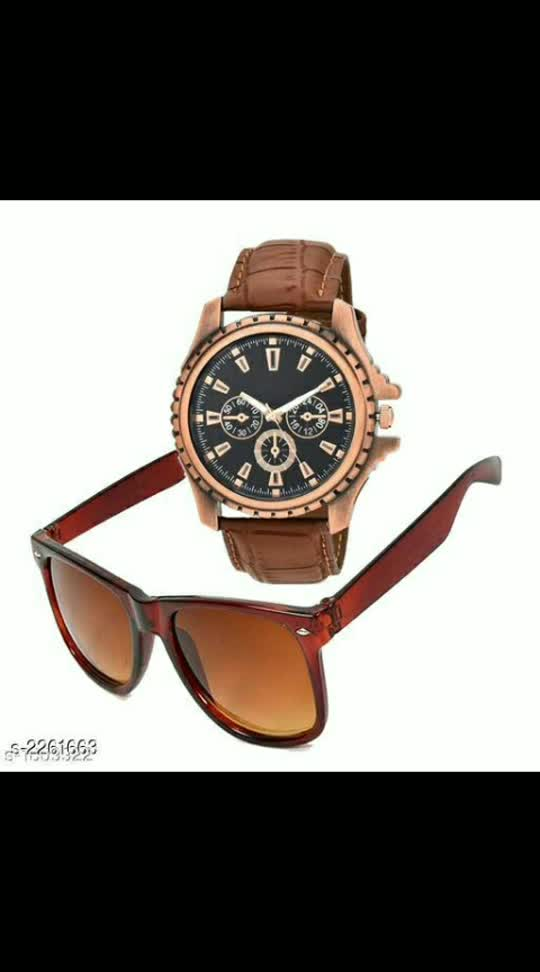 Whatsapp -> http://bit.ly/30PPqjt (+918076922717) _ Don't miss out on these Casual Analog Watches_  Catalog Name: *Voguish  Casual Analog Watches Vol 1*  Material: Variable (Message Us For Product Details)  Size: Free Size  Type: Analog  Description:Variable (Message Us For Product Details)  Dispatch: 2 - 3 Days  Designs: 13  Easy Returns Available In Case Of Any Issue