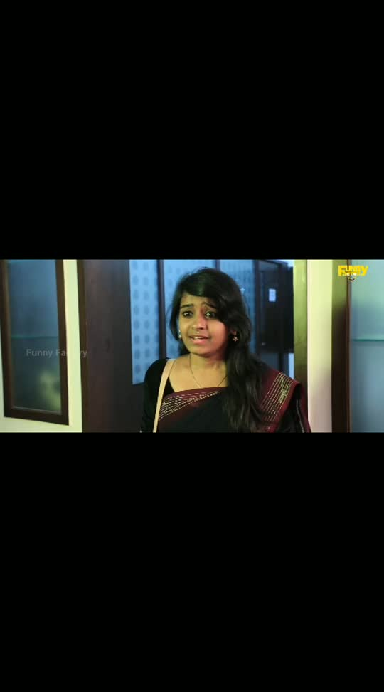 #husbundwife comedy#cross talk #comedyvideo