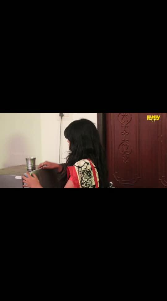#husbandand-wife-comedy #crosstalkhusbend#comedyvideo
