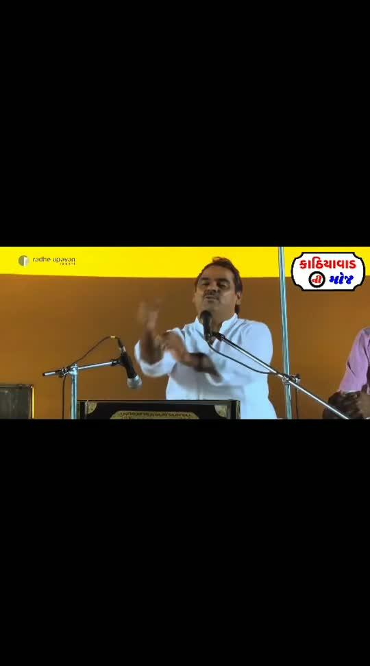 #haha-tv  #comedy