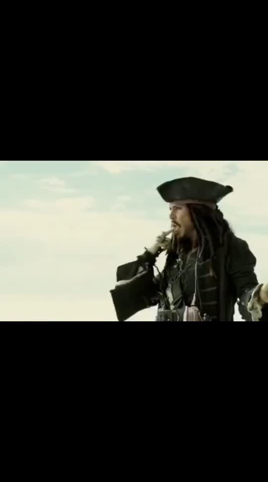 #captainjacksparrow