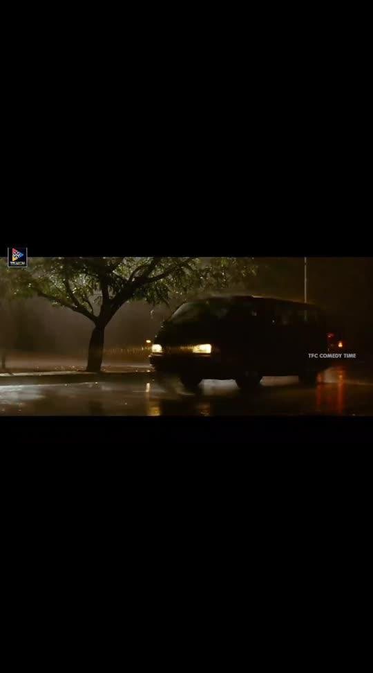 #julayi_movie #alluarjun_fanclub_1