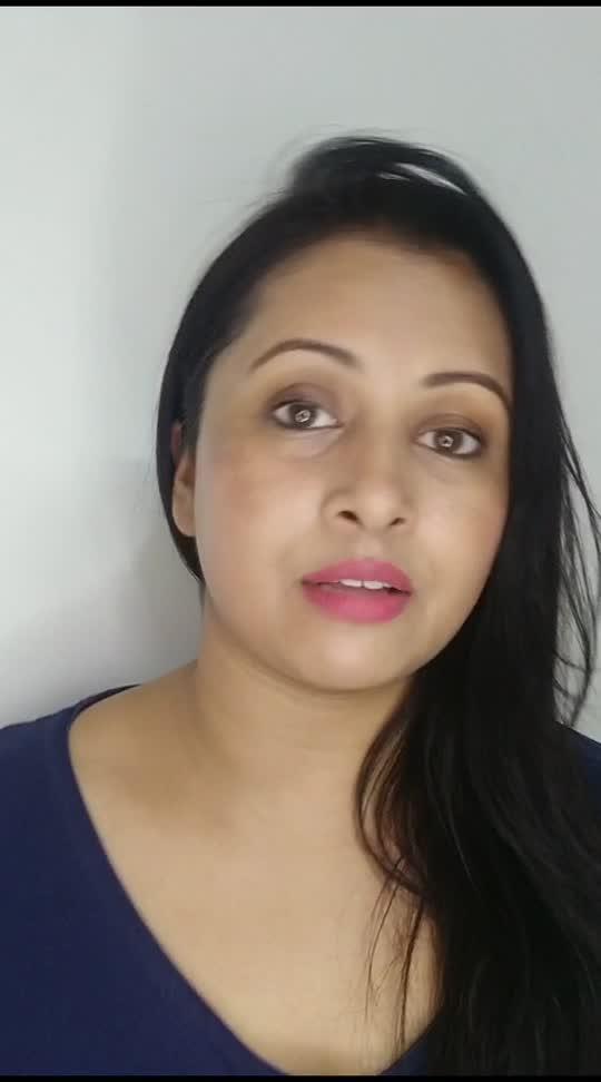 #makeuphacks #roposorisingstar #soroposogirl #soroposo