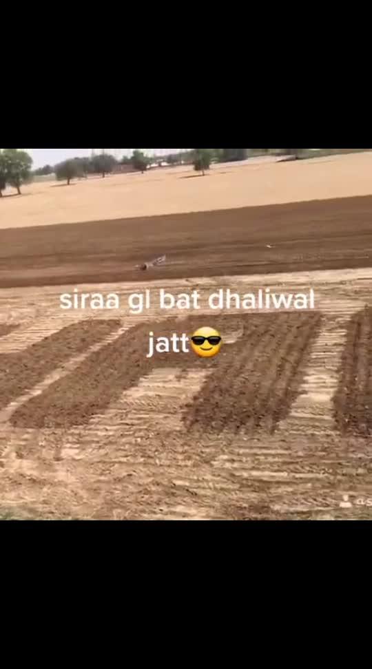 #gurnam_bhullar #dhaliwal