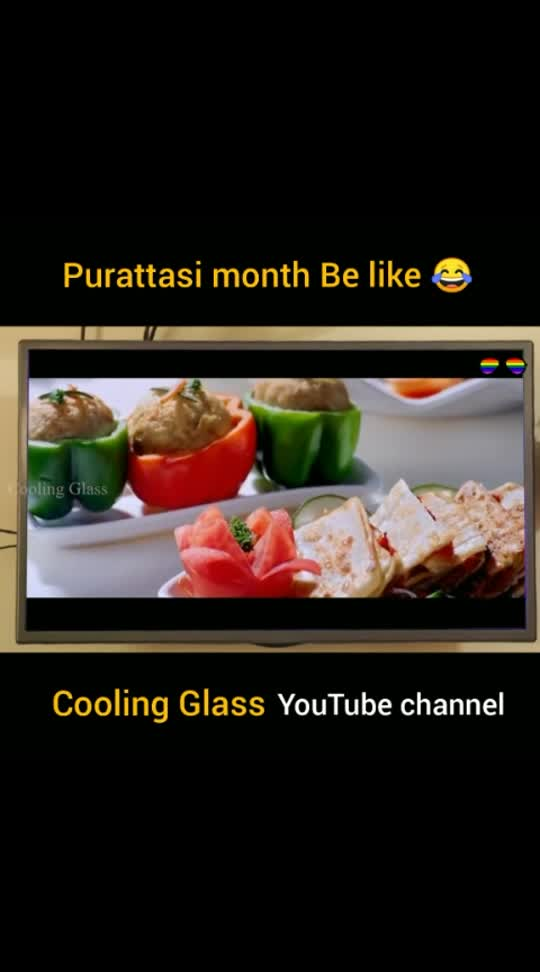 #funnyvideo #funny_video #comedyvideo #comedyclips #comedyposts #fun #funny_status