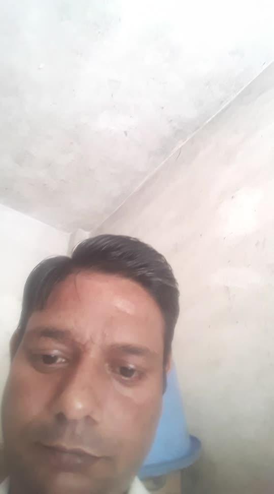 Aniĺ Sharma Sharma