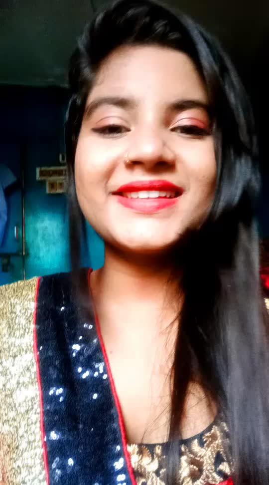#Bengali hits #followforfollow