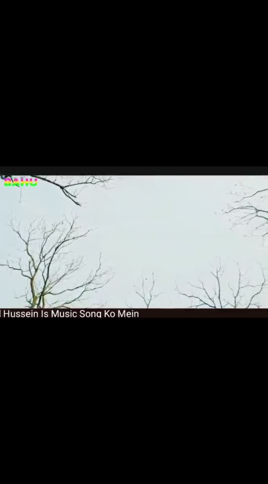#hindivideo #obewafamujhechordkenaja #hame
