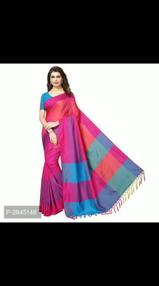 saree₹800