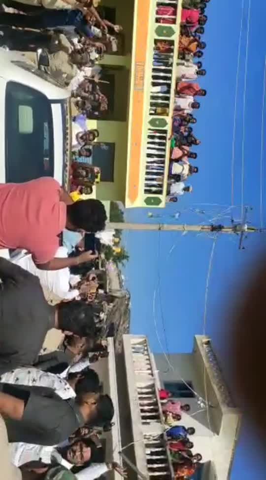 mass entry at srinivasapuram, karnataka with former supreme court judge  #pawankalyan #janasenaparty #pawanism #chalovisakhapatnam