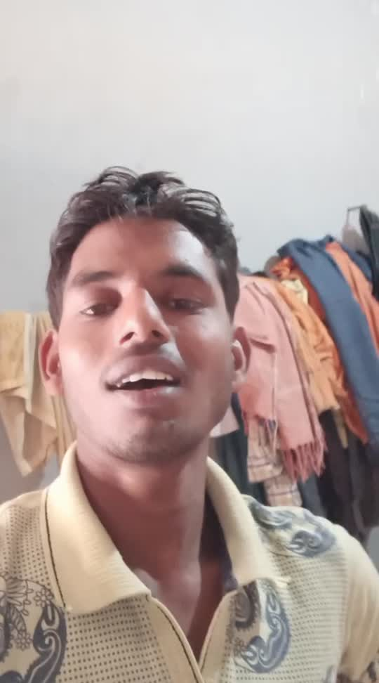 Kamal Singh Raja Singh